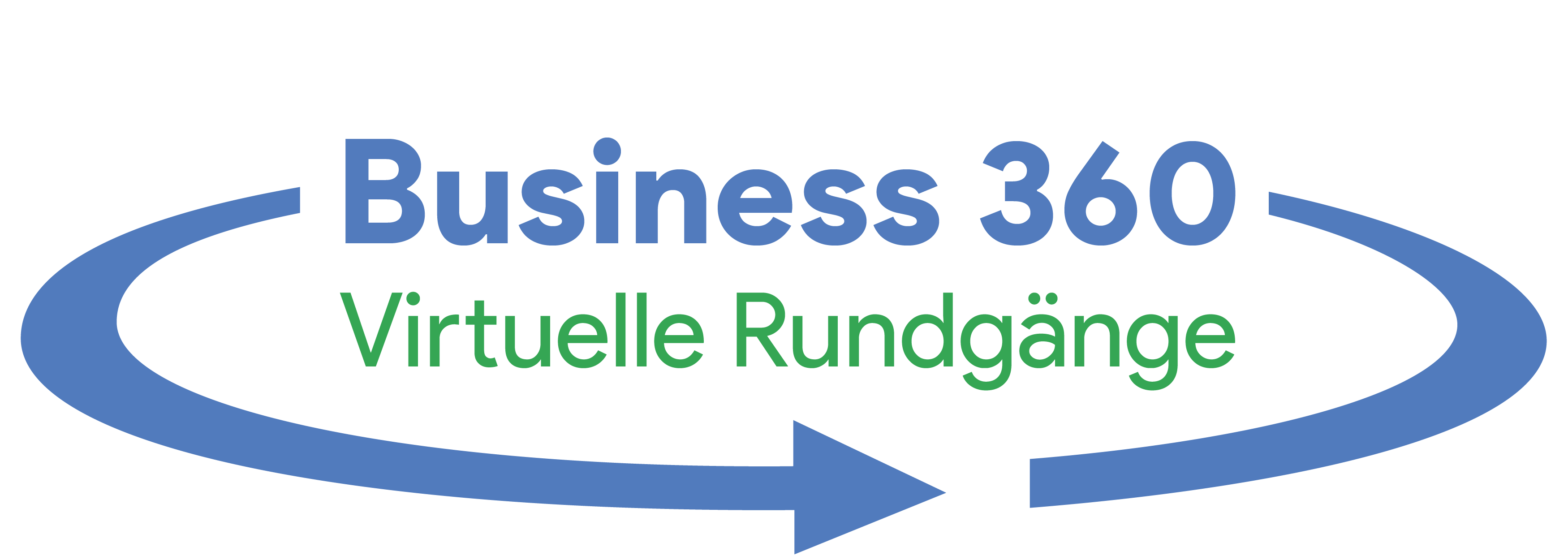 Business360 Schweiz
